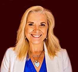 Christina Corcoran