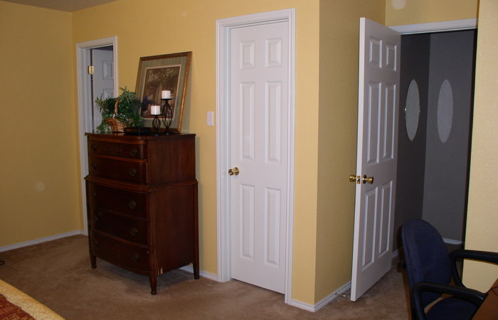 Bedroom Atmosphere Ideas Mobile Home Doors How To Build A