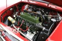 B18b1 Engine Diagram D15B Engine Diagram Wiring Diagram ...