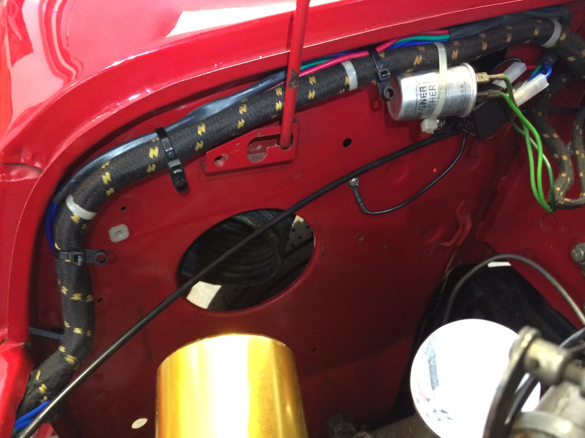 hight resolution of mini cooper engine wiring harness problems wiring diagram for you engine wiring harness mini cooper
