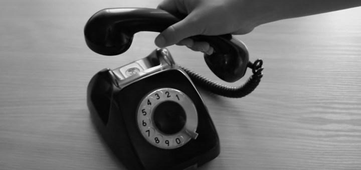 Reasonable and Customary Fees - Who to Call?