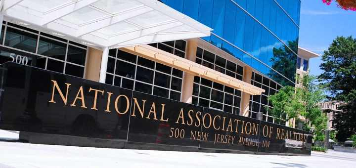 NAR Releases Statement on Appraiser Independence
