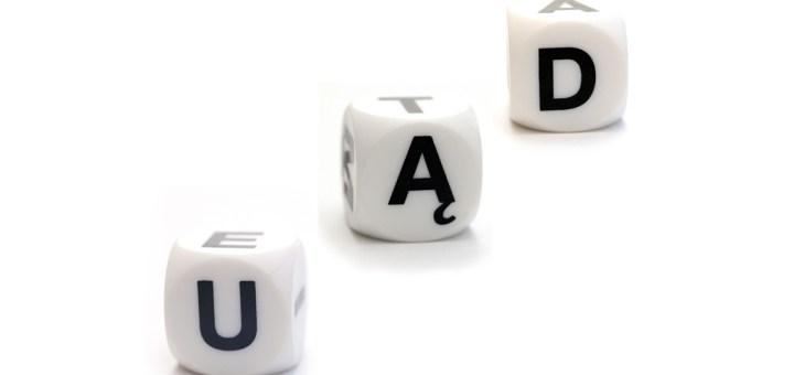 USDA adopts UAD