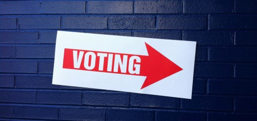 Urge your Representative to Vote for Regulation of AMCs