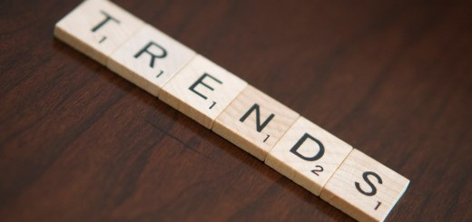 Analyzing market trends