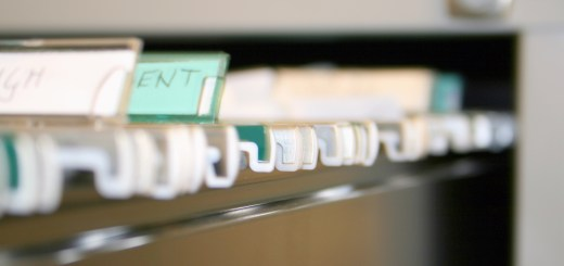 Appraisers work file critical