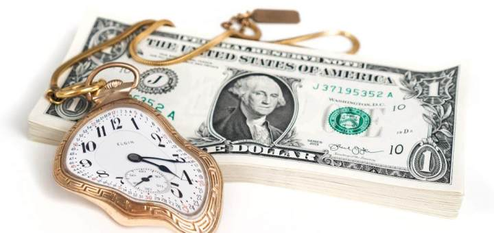 Overtime Lawsuits Affecting Appraisal Firms, Lenders and AMCs