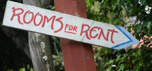 Rental Block - Fannie Mae Form 1025