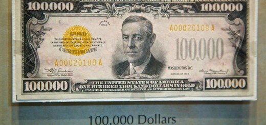 Washington State Raises AMC Bond Requirement to $100,000