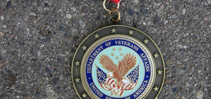 The Veterans Administration - A Model for All AMCs