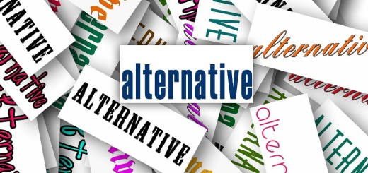 Alternative valuation products