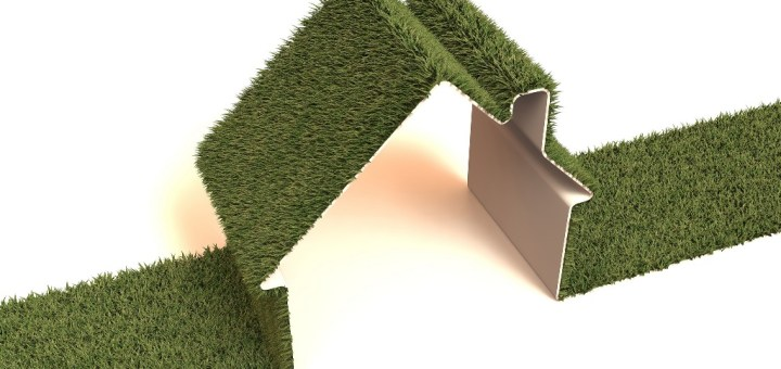 Appraisal Institute Issues Guidance on Valuing Green Buildings