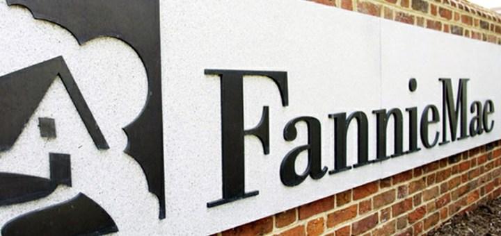 Fannie Mae FNMA Selling Guide