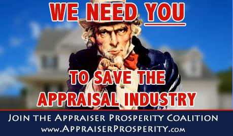 Join AppraiserProsperity
