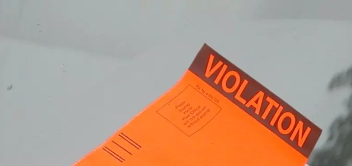 USPAP violations