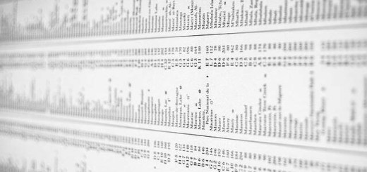 FNMA Big Data to Check Appraisals
