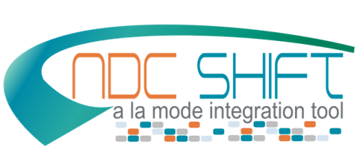 National Data Collective - NDC Shift a la mode