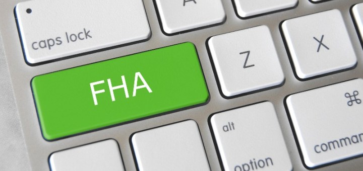 Appraisers Increased Liability with New FHA Requirements