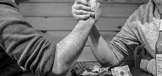 Ganter Brothers versus Appraisers
