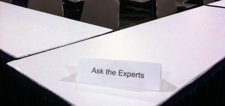 Appraiser Expert Witness Issue