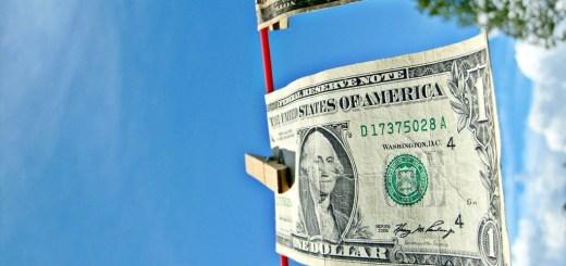 Valligent New $40 Alternative Valuation Assignment