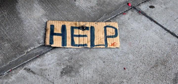 Licensed Residential Appraiser Response to Appraiser Shortage