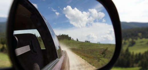 We Need More Appraiser Drivers!