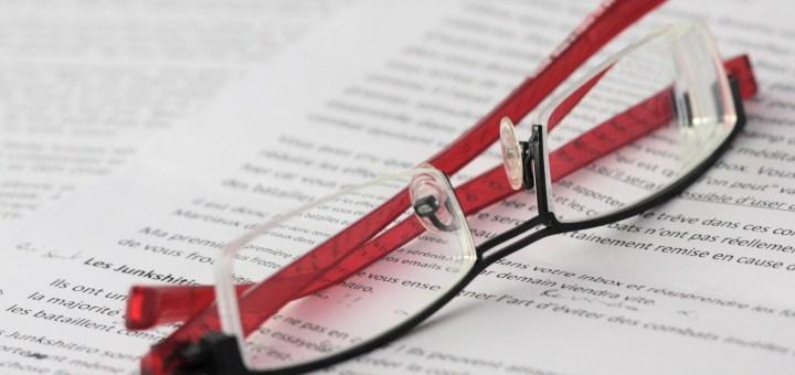 Review appraiser - adjustments