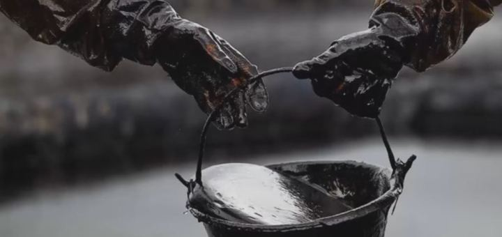 BPOs, Drones, Oil War & Appraising