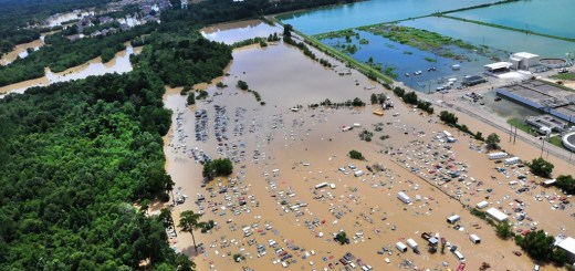 Donation Relief for Louisiana appraisers