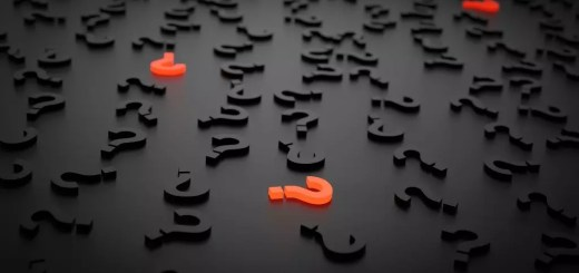 Mortgagee Letter Regarding AMC Fees - HUD & the AMC