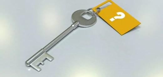 Amendments To Sales Contract - Contract Amendments - When?