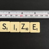 Public Records Are Dead Wrong - How Big, Really... Size Matters... Suggestions