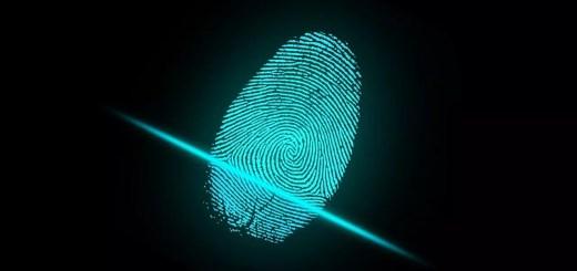 LRES Wants Your Digital Signature