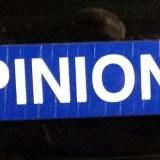 FTC Attorney Response & AGA Seeking Appraisers Opinions