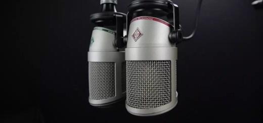 VOA podcast FTC