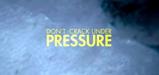 Pressure Can Never Be Removed From Appraisers