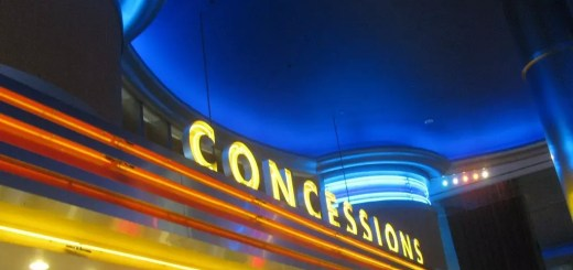 Concession Adjustments Missing in Appraisal Reports