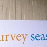 Fee Survey....Survey Says! Appraisal Fee Increases & 2017 Surveys