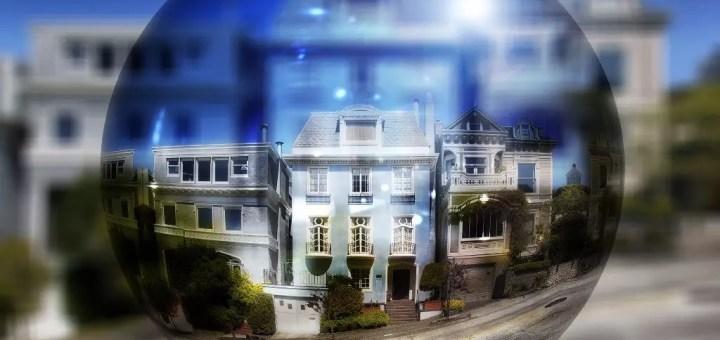 Housing Bubble, FTC vs LREAB Update & Antitrust Immunity Bill