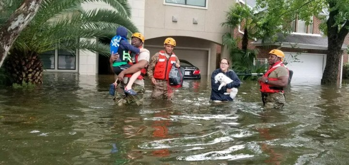 MAY be Offered at the Lenders Discretion per FNMA Disaster Relief Notice