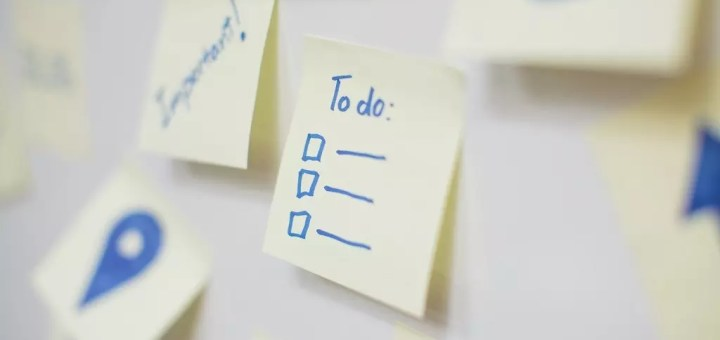 Topics Needing Your Attention: AQB, Track Delays & Receivables