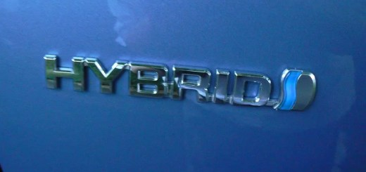 Hybrid Reports: ASB USPAP Q&A Justifies Alternative Appraisal Reports