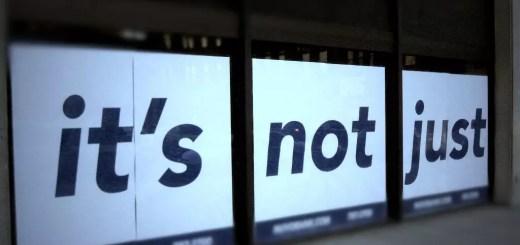 "I Am Not ""JUST"" a Residential Appraiser"