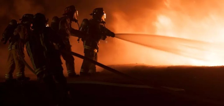 Lender Contributions FNMA Policy Adding Fuel to the Confusion...
