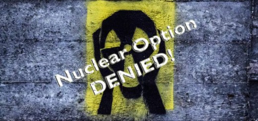 TriStar Bank Nuclear Option DENIED! FTC vs LREAB in Circuit Court