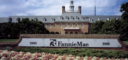Fannie Mae Invites VaCAP for a Sit-Down Discussion of Relevant Topics