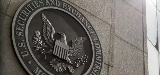 SEC Ruling Impacts the FTC vs Louisiana Real Estate Appraisal Board