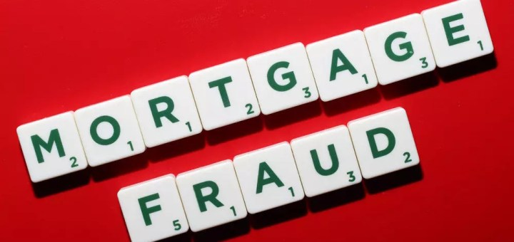 Mortgage Fraud, Alert - Appraisal Waivers & Hybrids' Liability Discussions