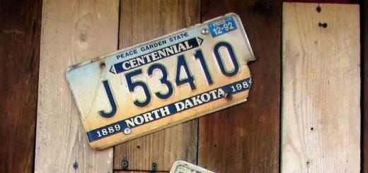 No Numerical Shortage of Appraisers in North Dakota - AppraisersBlogs